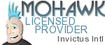 Authorized Mohawk Hosting